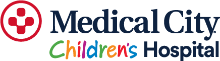 Medical City Children
